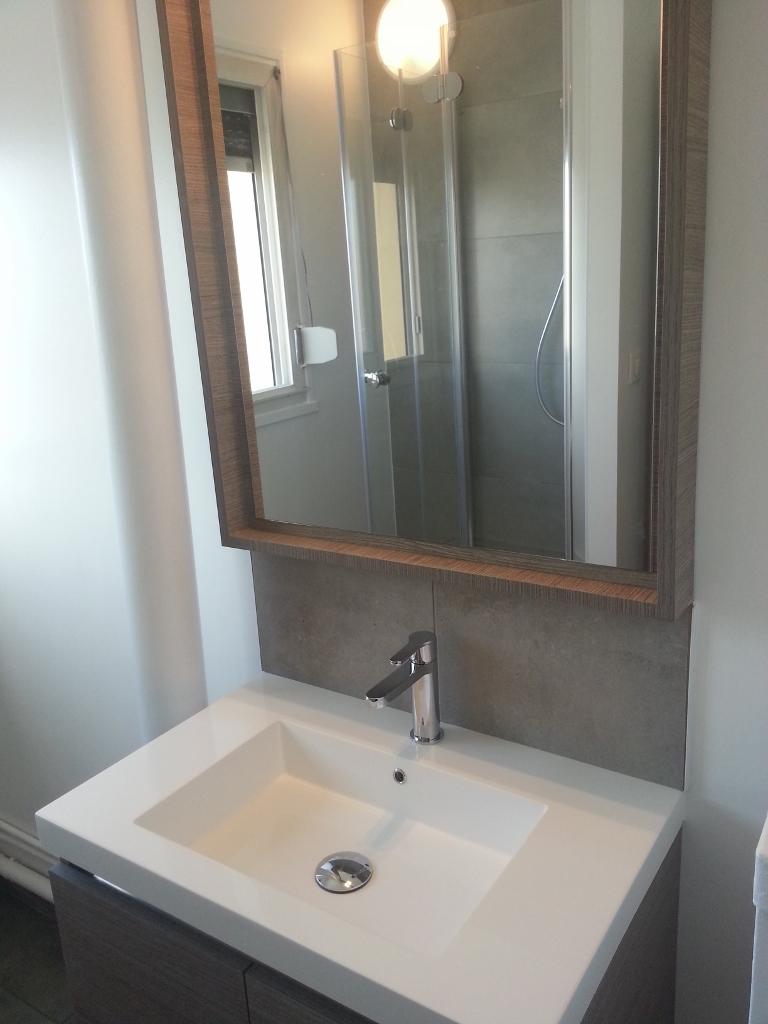 Magasin Salle De Bain Croix Blanche ~ r alisation salle de bain 28 salle de bain dijon carrelage