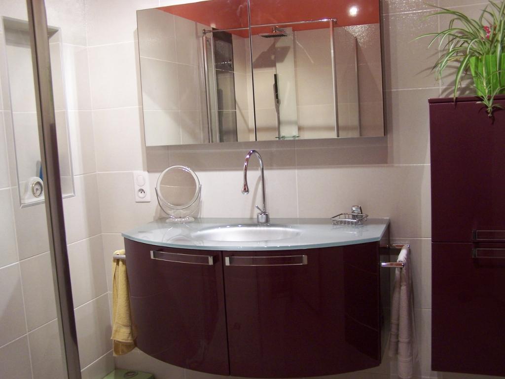 r alisation salle de bain 48 salle de bain dijon carrelage meubles de salle de bain. Black Bedroom Furniture Sets. Home Design Ideas