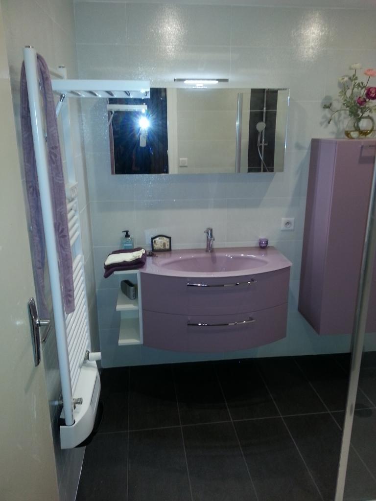 r alisation salle de bain 8 salle de bain dijon carrelage meubles de salle de bain. Black Bedroom Furniture Sets. Home Design Ideas