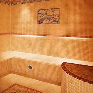 salle de bain dijon spa sauna hammam dijon c te d 39 or 21 bourgogne vente pose. Black Bedroom Furniture Sets. Home Design Ideas