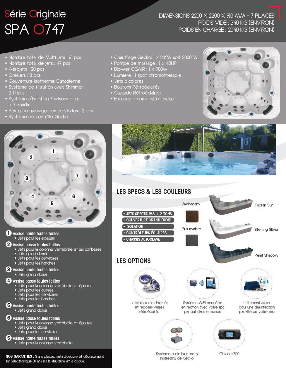 O747 - Salle de Bain Dijon, carrelage, meubles de salle de bain, robinetterie, rénovation salle ...
