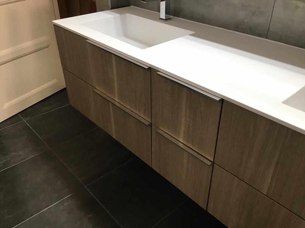 IMG_0294 (1024x768) - Salle de Bain Dijon, carrelage, meubles de salle de bain, robinetterie ...