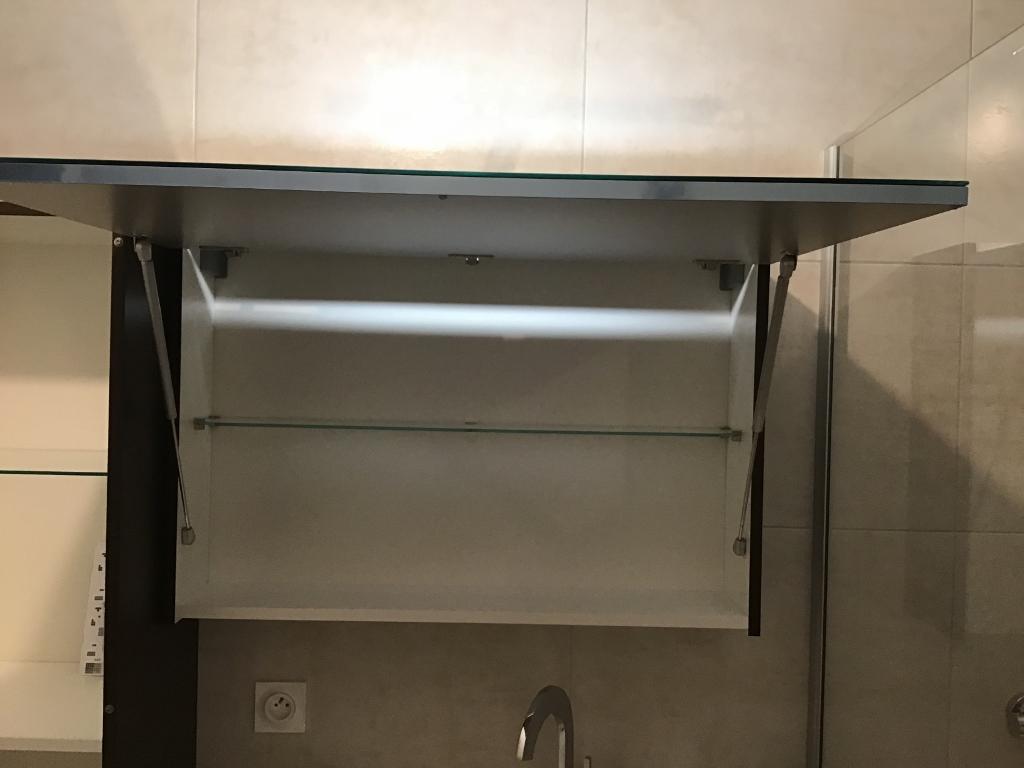 IMG_0434 (1024x768) - Salle de Bain Dijon, carrelage, meubles de salle de bain, robinetterie ...