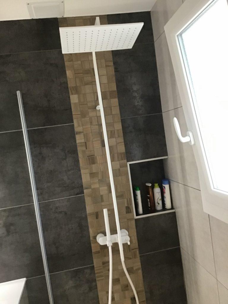 IMG_0559 (768x1024) - Salle de Bain Dijon, carrelage, meubles de salle de bain, robinetterie ...